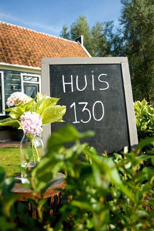 HUIS130